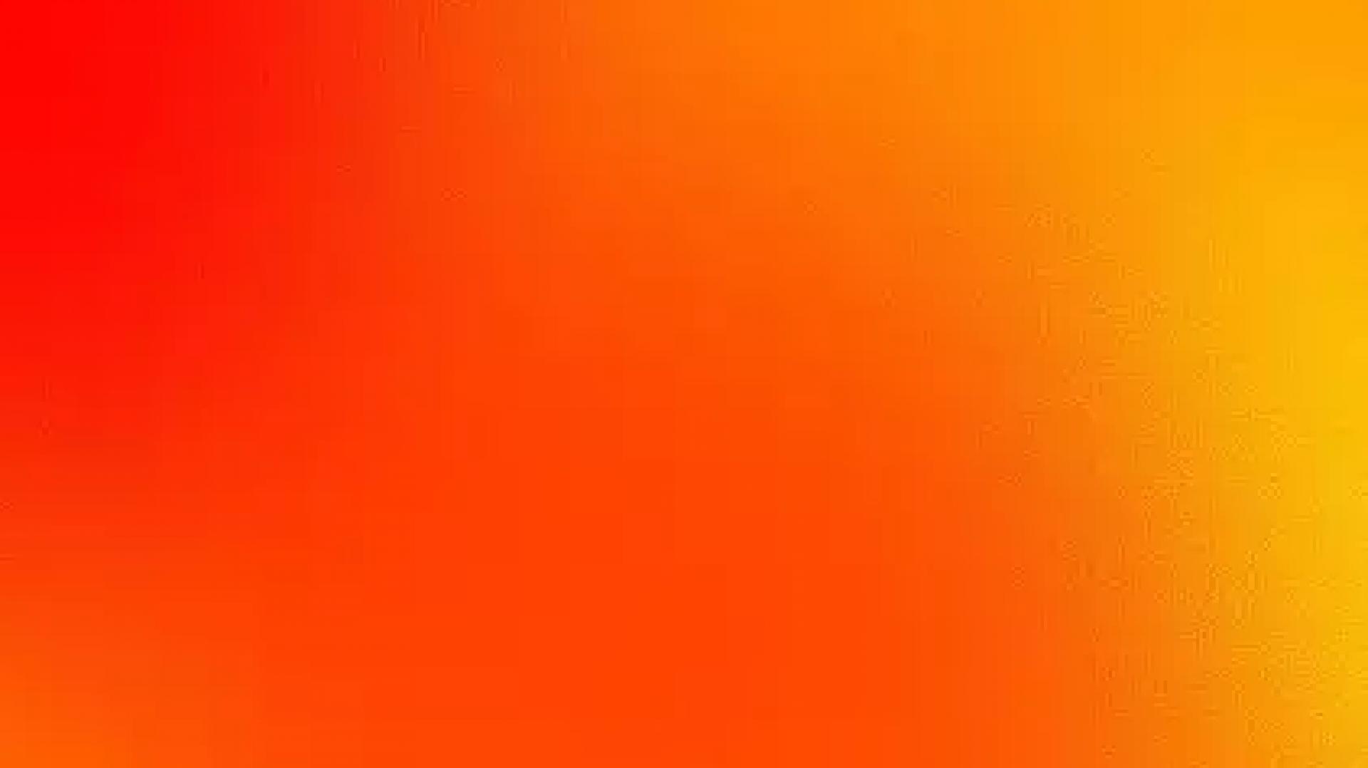 Витебское коммунальное производственное унитарное предприятие котельных и  тепловых сетей «ВПКиТС»