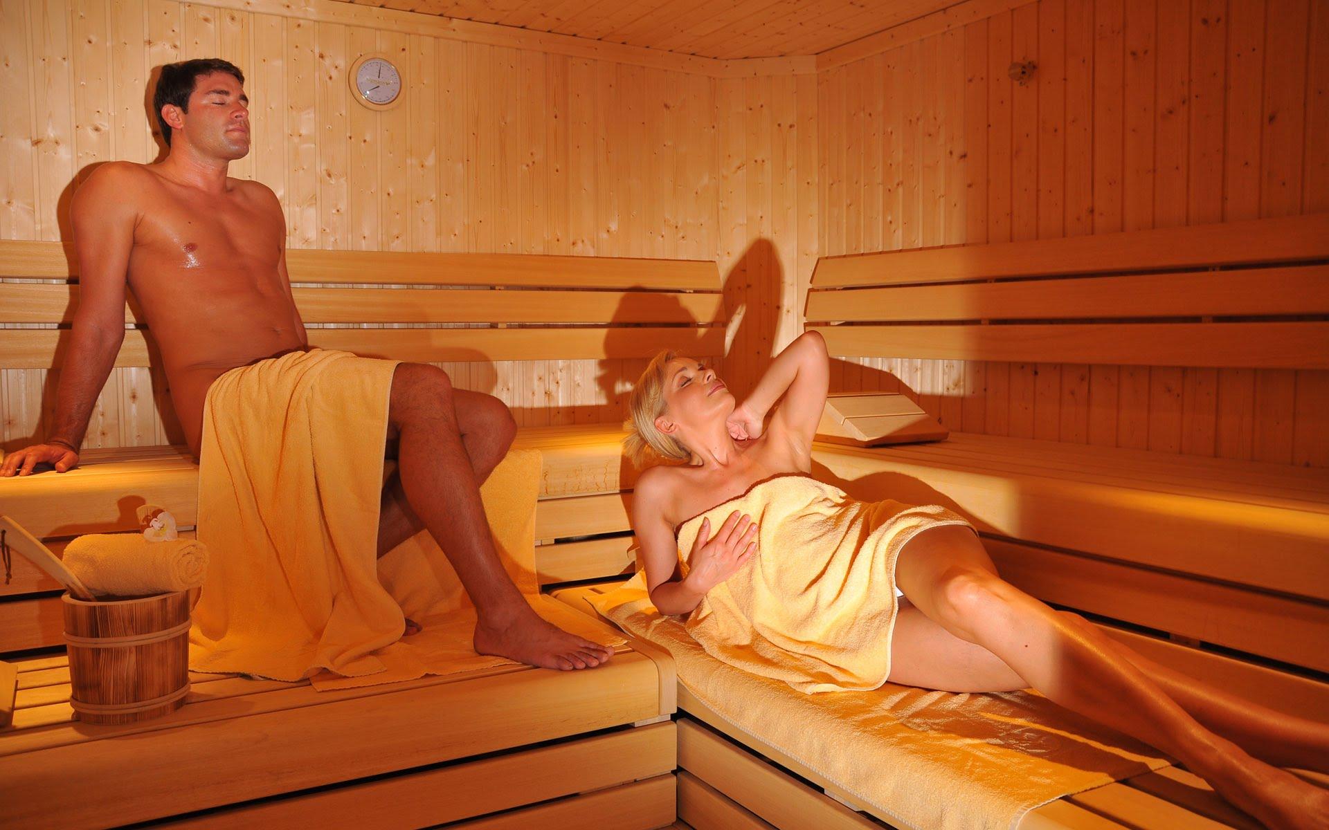 Фото голых баб за 50 в бане, Голые девушки в бане - красивые русские бабы 5 фотография